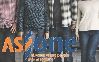 ASone live meetup, we need your thoughts!